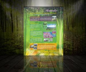 -ออกแบบ-บอร์ดนิทรรศการ-portfolio-board-exhibition-design-04-300x250 ผลงาน-ออกแบบ-บอร์ดนิทรรศการ-portfolio-board-exhibition-design-04