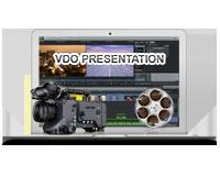 รับทำวีดีโอพรีเซ็นเทชั่น-งานอีเวนท์- -วีดีโองานเปิดตัวสินค้า-บริการ-VDO-PRESENTATION