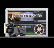 รับผลิต-พรีเซนเทชั่นแต่งงาน-วีดีโอแต่งงาน-สไลด์โชว์-WEDDING PRESENTATION