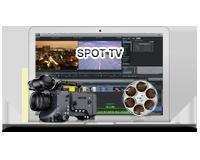 รับผลิต-สปอตโฆษณาทีวี-สปอตโฆษณา-SPOT-TV