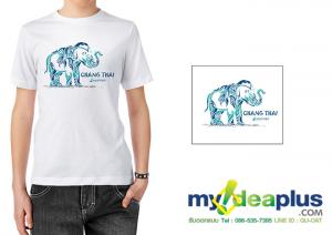 -ลายเสื้อ-t-shirt-design14-300x212 รับออกแบบ-ลายเสื้อ-t-shirt-design14