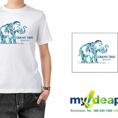 รับออกแบบ-ลายเสื้อ-t-shirt-design14