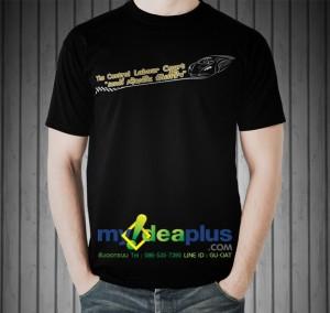 -ลายเสื้อ-t-shirt-design16-300x284 รับออกแบบ-ลายเสื้อ-t-shirt-design16