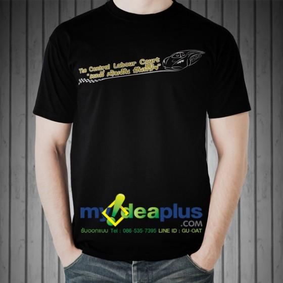 รับออกแบบ-ลายเสื้อ-t-shirt-design16