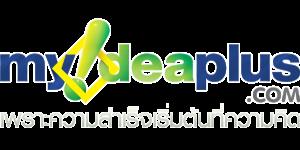 _myideaplus-logo-300x150 โลโก้_myideaplus-logo
