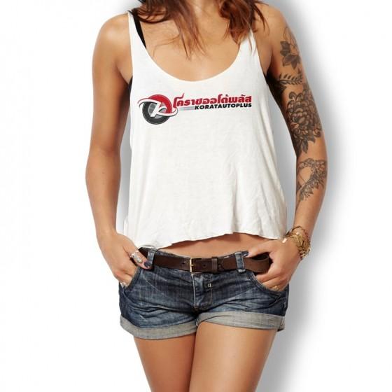 Portfolio T shirt