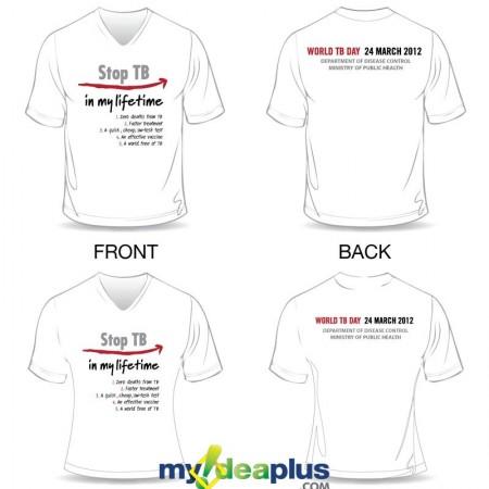 Portfolio T shirt  ออกแบบ ลายเสื้อ