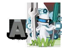 web-aa