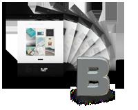 web b