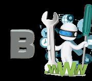 web bb
