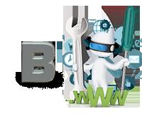 web-bb
