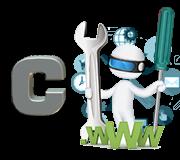 web cc