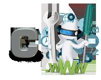 web-cc