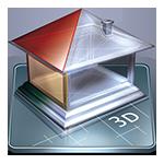 3D-design-and-drawing-services รับออกแบบ ผลิต สื่อโฆษณา ประชาสัมพันธ์ สิ่งพิมพ์ ที่เดียวจบ