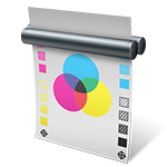 Inkjet-and-Offset-Printing-Service รับออกแบบ ผลิต สื่อโฆษณา ประชาสัมพันธ์ สิ่งพิมพ์ ที่เดียวจบ