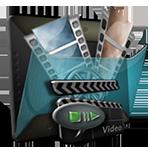 Multimedia-Production-Services-Presentation-Offers รับออกแบบ ผลิต สื่อโฆษณา ประชาสัมพันธ์ สิ่งพิมพ์ ที่เดียวจบ