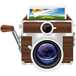 Photography-and-video-service รับออกแบบ ผลิต สื่อโฆษณา ประชาสัมพันธ์ สิ่งพิมพ์ ที่เดียวจบ