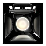 Rental-light-and-sound-system รับออกแบบ ผลิต สื่อโฆษณา ประชาสัมพันธ์ สิ่งพิมพ์ ที่เดียวจบ