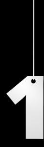 banner-newyear-2016-myideaplus-03-91x300 banner-newyear-2016-myideaplus-03