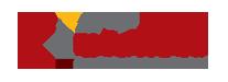 college-of-innovation-logo ลูกค้าของ myideaplus.com