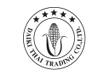 daiki-thai-trading-logo รู้จักเรา Myideaplus.com