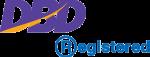 dbd-registered-150x57 รับออกแบบ ผลิต สื่อโฆษณา ประชาสัมพันธ์ สิ่งพิมพ์ ที่เดียวจบ