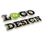 design logo myideaplus