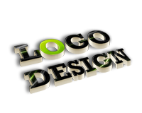 design-logo-myideaplus design logo myideaplus