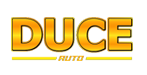 duce-logo รู้จักเรา Myideaplus.com