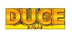 duce-logo ลูกค้าของ myideaplus.com