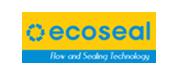 ecoseal-logo รู้จักเรา Myideaplus.com