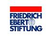 friedrich-logo friedrich-logo