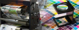 img-printing-system-300x115 img-printing-system