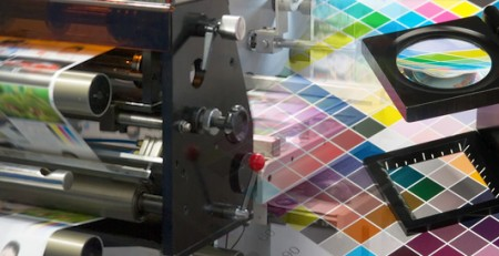 img printing system
