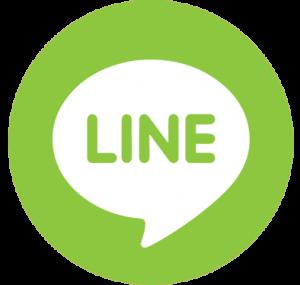 line-icon-myideaplus-300x285 line-icon-myideaplus