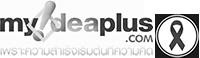 logo-myideaplus logo-myideaplus