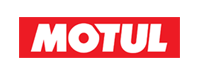 motul-logo ลูกค้าของ myideaplus.com
