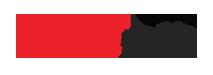 psle-math-logo รู้จักเรา Myideaplus.com
