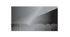 spirit-logo รู้จักเรา Myideaplus.com