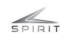 spirit-logo ลูกค้าของ myideaplus.com