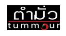 tummour-logo ลูกค้าของ myideaplus.com