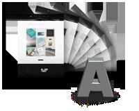webdesignservicea myideaplus