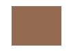 zen-logo รู้จักเรา Myideaplus.com